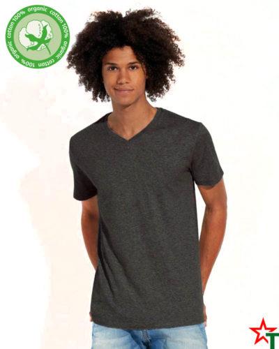Мъжка тениска Stanley Real