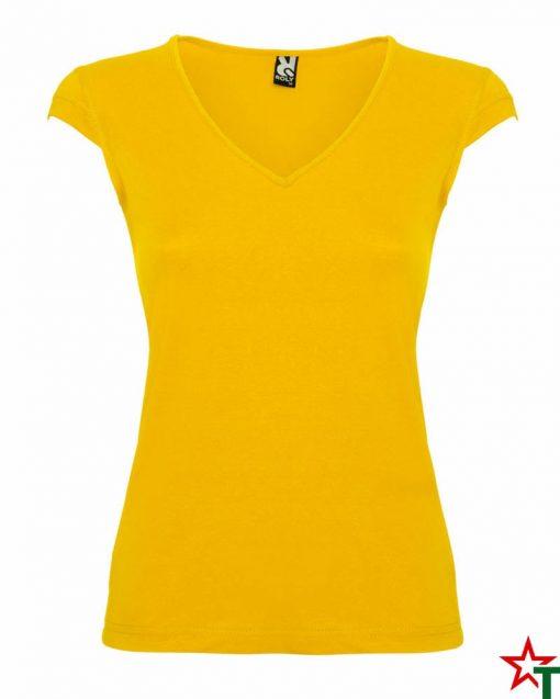 Sunflower Дамска тениска Martina