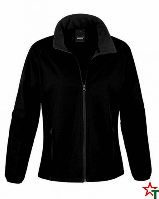 Black Дамско яке Lola
