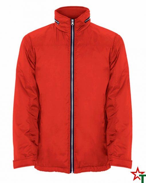 Red Мъжко яке Felix