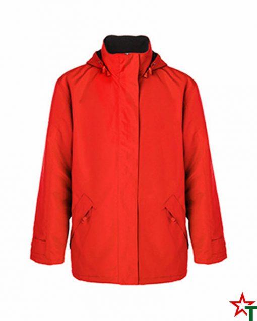 Red Мъжко яке Europas