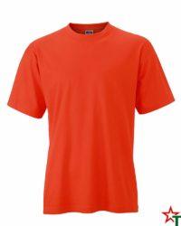 Grenadin Тениска Oval Medium