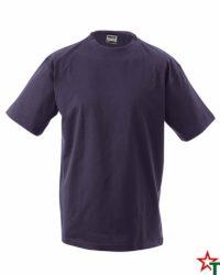Patlajan Тениска Oval Medium