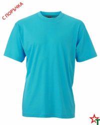 Pacific Тениска Oval Medium