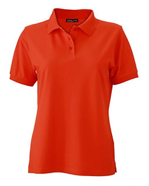 Grenadin Дамска риза Lady Classic Polo