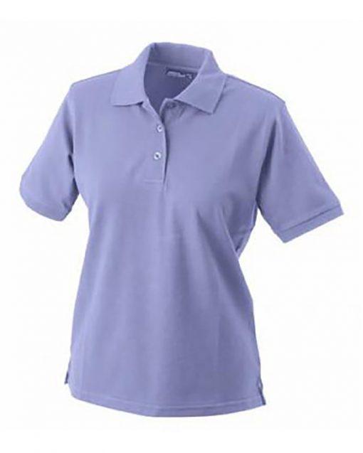 Lilac Дамска риза Lady Classic Polo