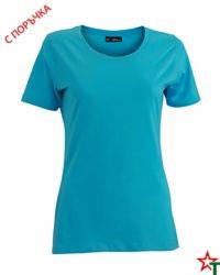 Pacific Дамска тениска Simpala