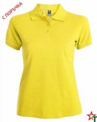 Sunflower Дамска риза Esterella
