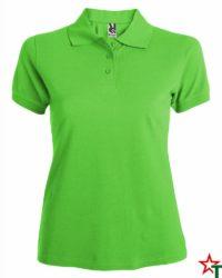 Kelly Green Дамска риза Esterella