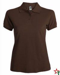 Chocolate Дамска риза Esterella