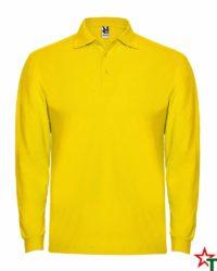 Sunflower Мъжка риза Lester Long
