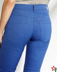 Дамски елегантен панталон Hiltons