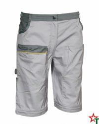 Работни панталони Bermuda