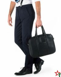 Мъжки панталон Ritzen