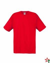 Мъжка тениска Cotton light