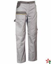 Zink Работни панталони Bermuda