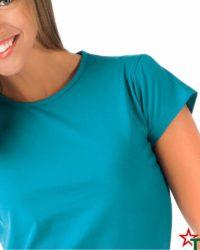 Дамска тениска Baly