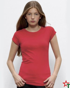 Дамска тениска Wants