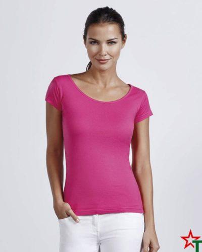 Дамска тениска Guadalupe