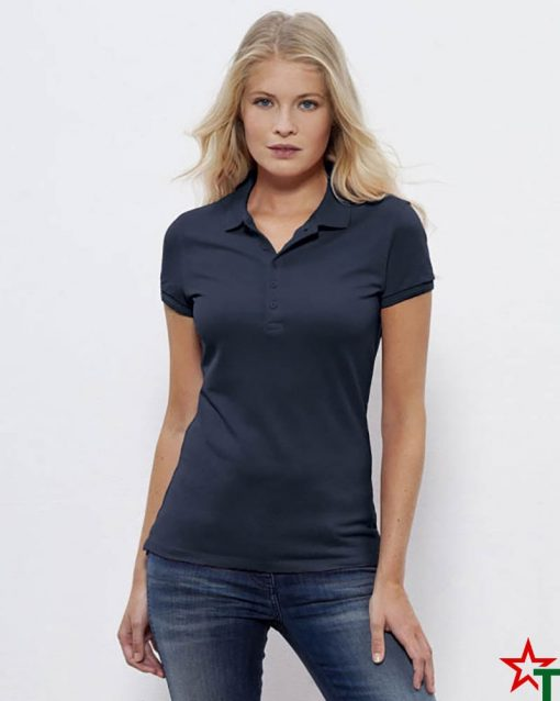 Дамска риза Stella Plays