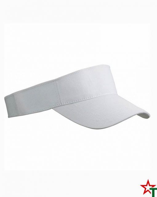 Козирка Fashion Sunvisor