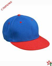Шапка Drift Cap