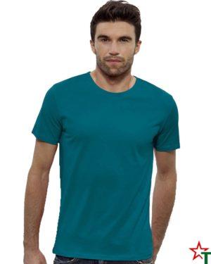 BG1224-1 Мъжка тениска Stanley Feeling Outlet