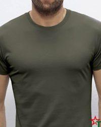 BG1224-3 Мъжка тениска Stanley Feeling Outlet