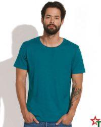 BG1224-4 Мъжка тениска Stanley Feeling Outlet