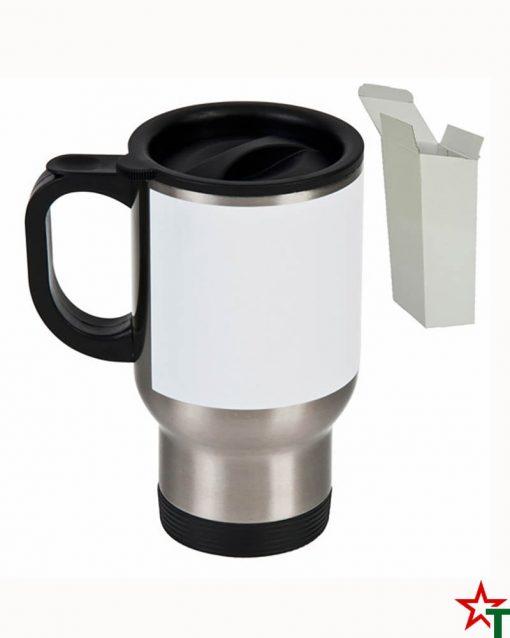 Термо чаша W