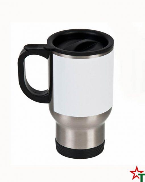 White Термо чаша W