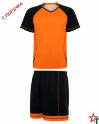 Orange Детски комплект Premiera Kids