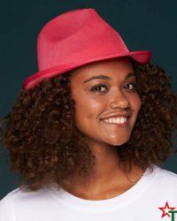 BG582-3 Промоционална шапка Promoss