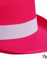 BG582-4 Промоционална шапка Promoss