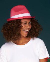 BG582-5 Промоционална шапка Promoss