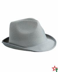 BG582 Zinc Промоционална шапка Promoss