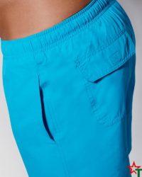 699-5 Къси панталони Aqwa