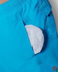 699-6 Къси панталони Aqwa