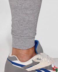 1346-3 Дамски спортен панталон Adelpho
