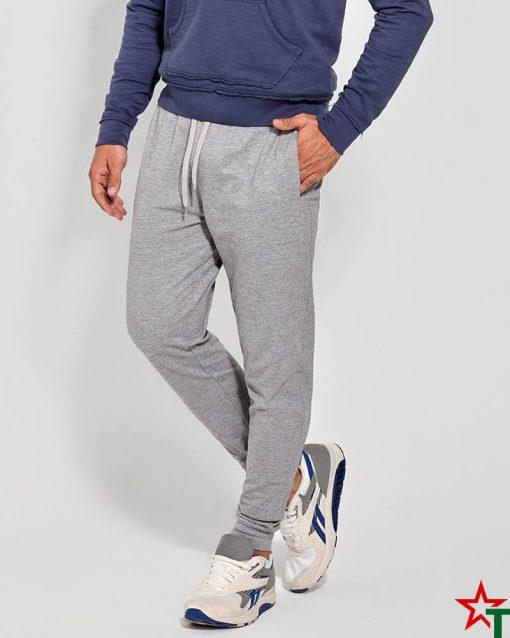 746-1 Дълъг панталон Adolpho