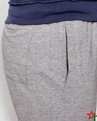746-2 Дълъг панталон Adolpho