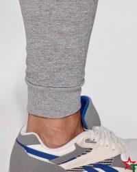746-4 Дълъг панталон Adolpho