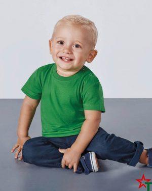 1436-1 Бебешка тениска Babys