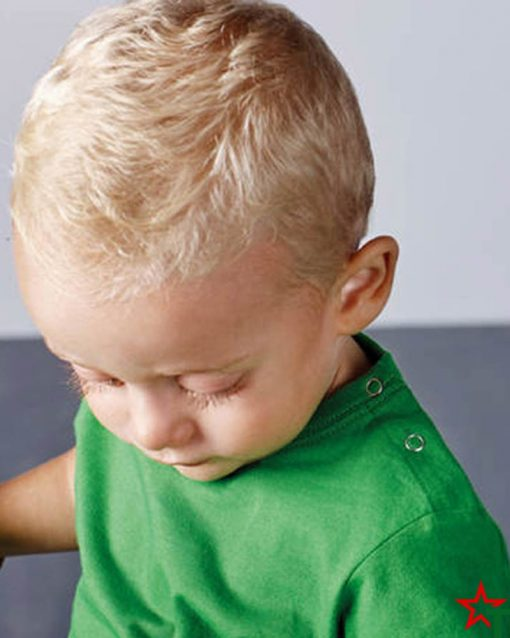 1436-2 Бебешка тениска Babys