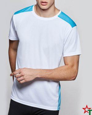 1480-1 Спортна тениска Datrois
