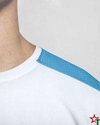 1480-2 Спортна тениска Datrois