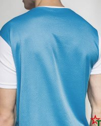 1480-3 Спортна тениска Datrois
