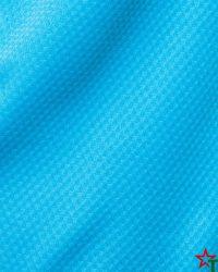 1480-4 Спортна тениска Datrois