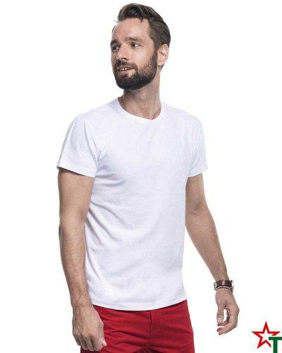 100 Mъжка Промо тениска ERM