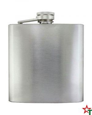 1202-6 Метална бутилка Aleksey